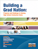 Building a GradNation Report_THUMB.png