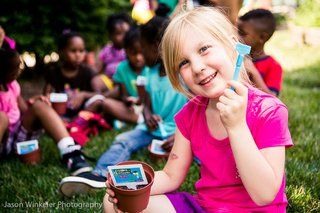PBS Kids Explore the Outdoors Pic_City Academy.jpg