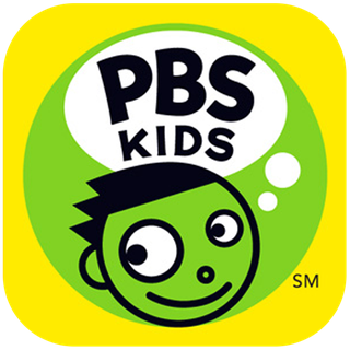 PBS Kiods.png