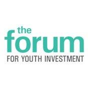 Image - 175-forumyouthinvestment.jpg
