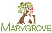 Image - 175-Marygrove.jpg