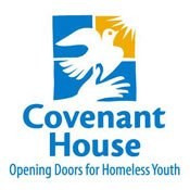 Image - Covenant House.jpg