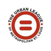 Image - Urban League.jpg