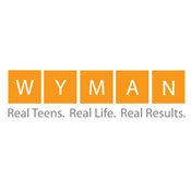 Image - Wyman.jpg