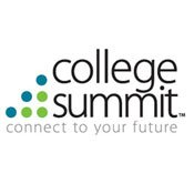 Image - College Summit.jpg