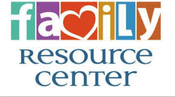 Image - Family Resource Center.png