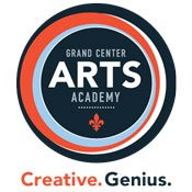 Image - Grand Center Arts Academy.jpg