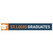 Image - STL Graduates.jpg