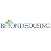Image - beyondhousing.jpg