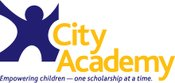 Image - city-academy.png