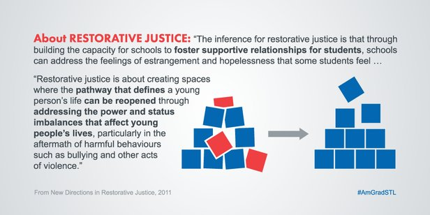 RestorativeJustice-web.png