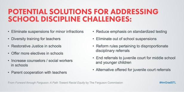 Solutions-Suspensions-Web.png