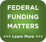 Federal Funding Matters Homepage Button.jpg
