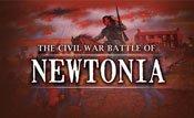 Newtonia.jpg