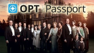 DowntonPassport.png