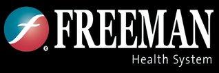 FreemanHealth.png