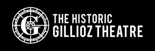 Gillioz.png
