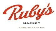 Ruby's Market Logo Art.jpg