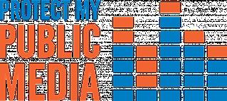 PMPM Logo.png