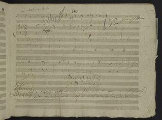 Beethoven Sketchbook.jpg