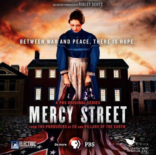 MercyStreetPosterwSawbone.jpg