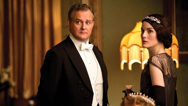 downton.jpeg