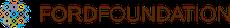 F_F_Logo_60h.png