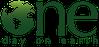 _ODOE_logo_100h.png