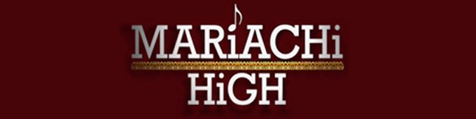 Mariachi High