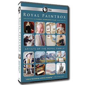 royal-paintobx-dvd-trans.png