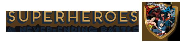 SuperHeroes-titlewithshield-600px.png
