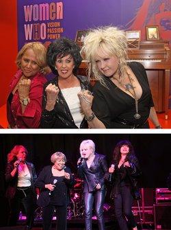 Women-Who-Rock_photos.jpg