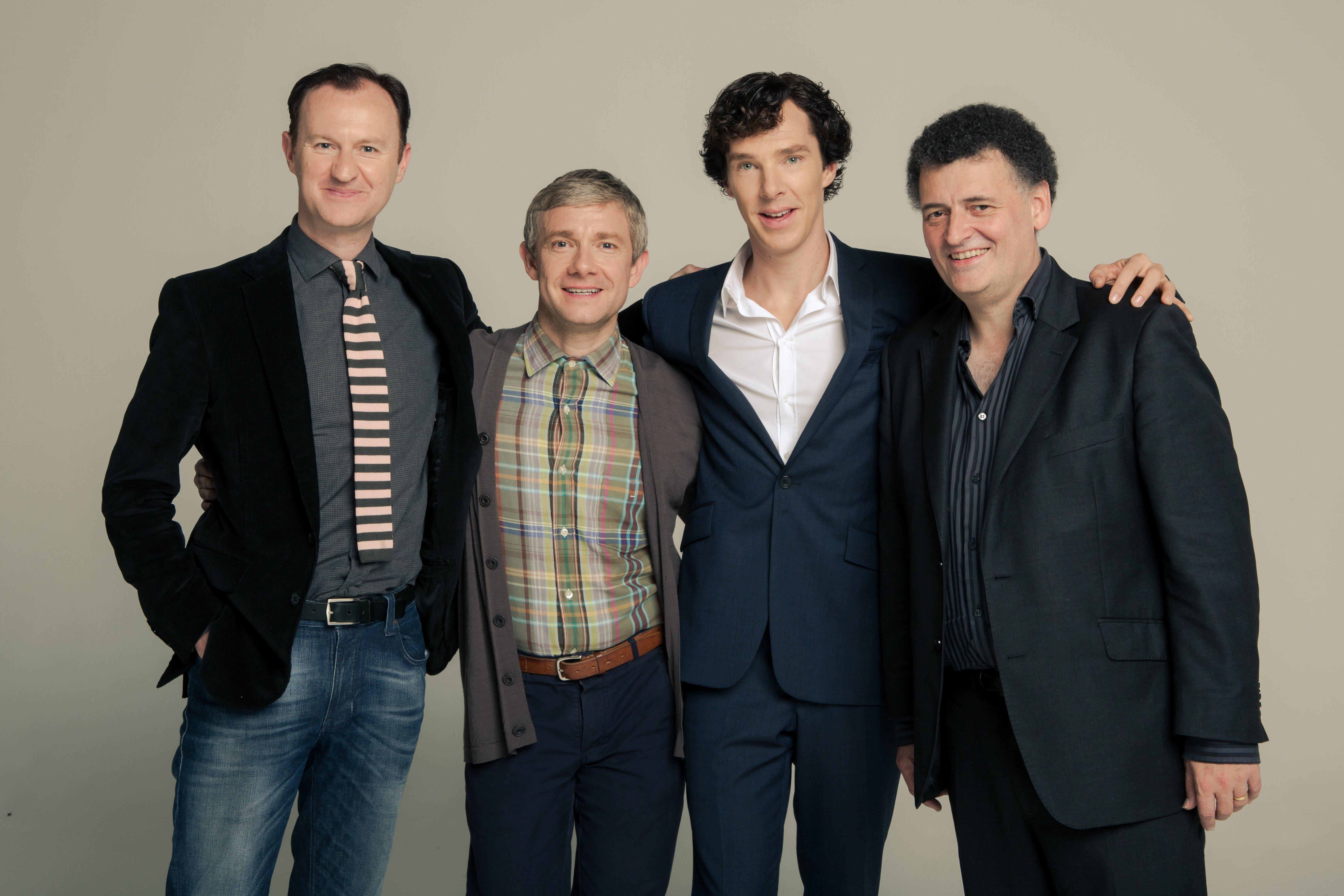 Sherlock 3_743.jpg