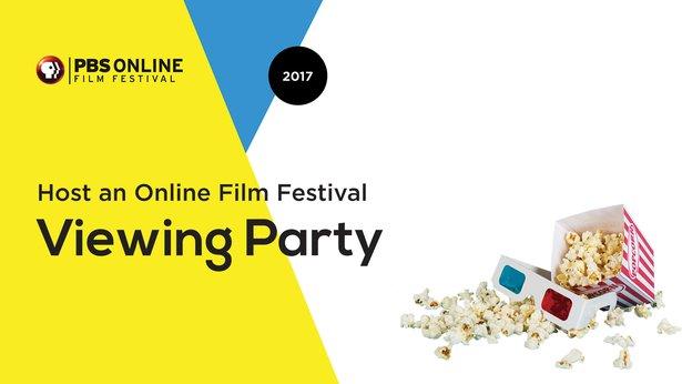 pbs 2017 online film festival