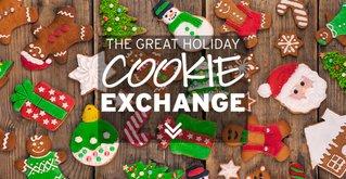 Cookie Exchange.png