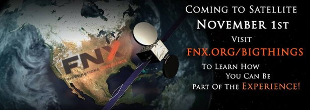 FNX2.png
