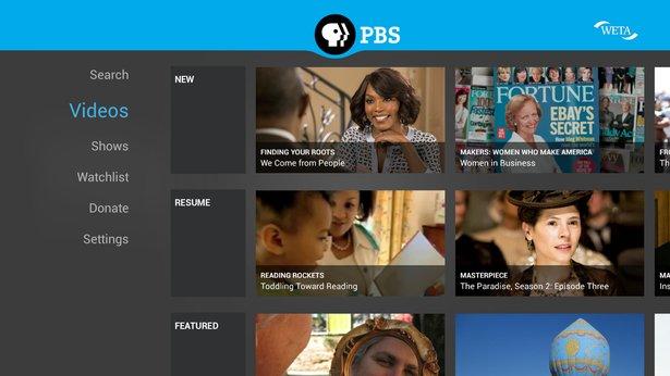 firetv_videos_new.png
