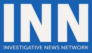 inn logo.jpg