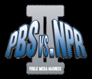 pbsvsnpr_logo2015.png