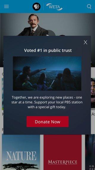 Android_August_Pledge_Branding.jpg