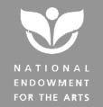 Final NEA Logo.jpg