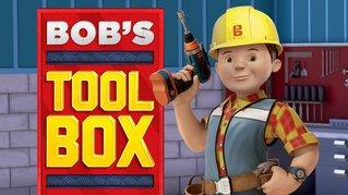 908x510-Bobs-Toolbox.jpg
