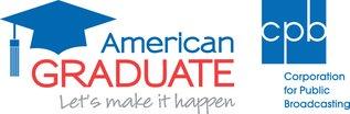 PBS SoCaL American Graduate