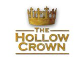Are you a Shakespeare fan? Come check out The Hollow Crown