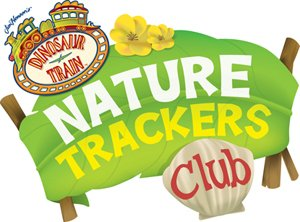 NatureTrackerslogo web.jpg