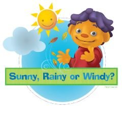 Sunny_Rainy_Or_Windy-_TShirt.jpg