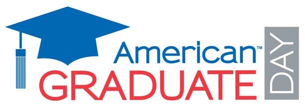 TM_AmGradDay_Logo_RGB.jpg
