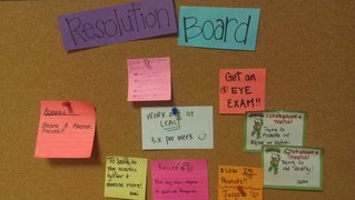 resolutionboard.jpg