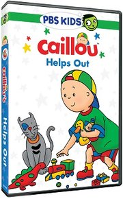caillou helps out.jpg