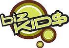 BizKid$logo_w.jpg